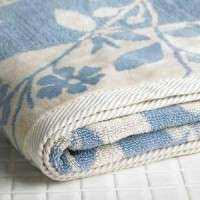 Yarn Dyed Jacquard Towel Manufacturers