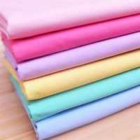 Dyed Cotton Fabric Importers