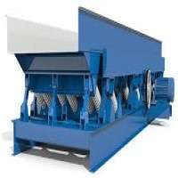 Vibrating Conveyor Importers