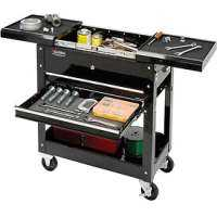 Tool Carts Importers