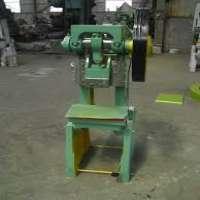 Power Press Manufacturers