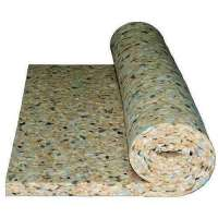 Bonded Foam Sheets Manufacturers
