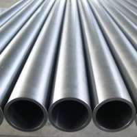 Seamless Pipe Manufacturers