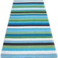 Cotton Handloom Rugs Manufacturers