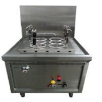 Noodle Steamer Manufacturers
