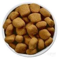 Dog Food Manufacturers