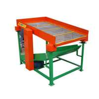Sand Siever Manufacturers