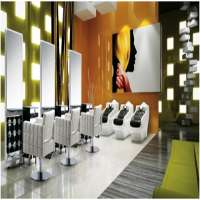 Beauty Salon Furniture Manufacturers
