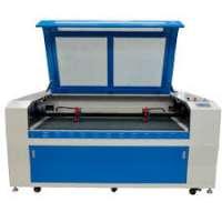 CO2 Laser Cutting Machine Manufacturers