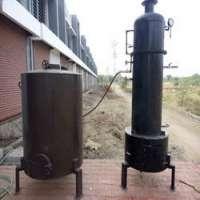 Cashew Nut Boiler Manufacturers