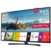 LG TV Manufacturers