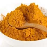Ubtan Powder Manufacturers