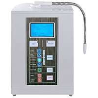 Water Ionizer Machine Manufacturers