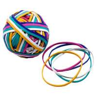 Rubber Band Manufacturers