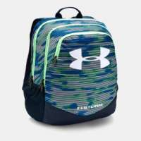 Basketball Bags Manufacturers