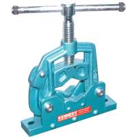 Pipe Vice Manufacturers
