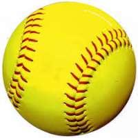 Softball Manufacturers