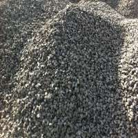 Crushed Stone Aggregate Manufacturers