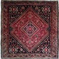 Persian Carpets Manufacturers