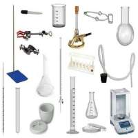 Dairy Lab Equipments Importers