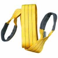 Lifting Slings Manufacturers
