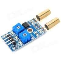 Angle Sensor Manufacturers