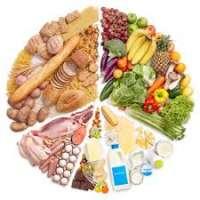 Health Food Manufacturers