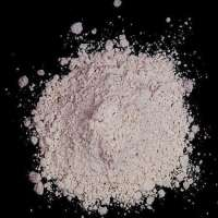Potassium Titanate Manufacturers
