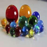 Glass Balls Manufacturers