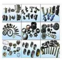Lift Spare Part Manufacturers