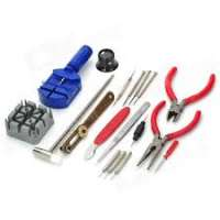 Watch Repair Tools Manufacturers