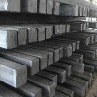 Carbon Steel Billets Manufacturers