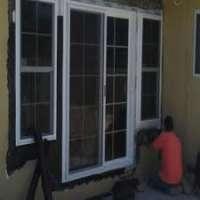 Door Construction Service Manufacturers