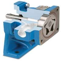 Gerotor Pump Manufacturers
