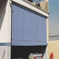 Vertical Awnings Importers