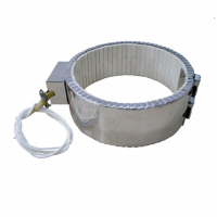 Band Heater Manufacturers