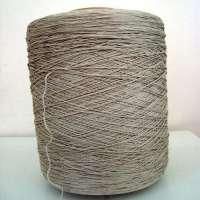 BCF Yarn Manufacturers