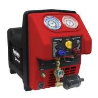 Gas Recovery Machine Manufacturers