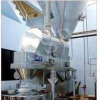 Instant Tea Plants Manufacturers