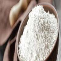 Wheat Flour Manufacturers