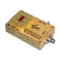 Broadband Amplifiers Manufacturers