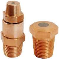 Fusible Plugs Manufacturers