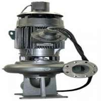 Dry Pit Pumps Manufacturers