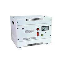 Constant Voltage Transformer Manufacturers