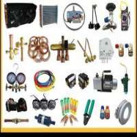 Refrigerator Spare Parts Manufacturers