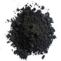 Copper Oxide Manufacturers