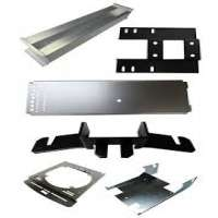 Sheet Metal Fabrication Parts Importers