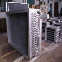 Waste Heat Recovery System Manufacturers
