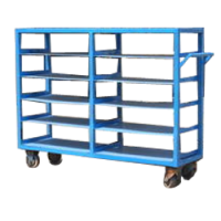 Movable Racks Manufacturers