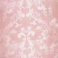 Satin Jacquard Fabric Manufacturers